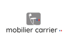 MOBILIER CARRIER